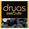 DRYAS- GREEK TRUFFLE