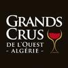 GRANDS CRUS DE L'OUEST - ALGERIA