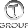 T.GROUP