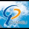 GUCHENG CHANGLI STEEL WIRE CO.,LTD