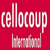 CELLOCOUP INTERNATIONAL