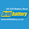 UK DRILL BATTERY STORE