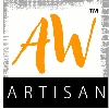 AW ARTISAN PORTUGAL