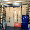 TUBB REMOVALS