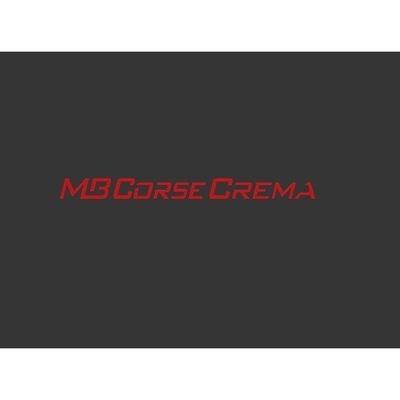 M.B. CORSE S.N.C.