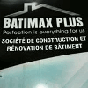 BATIMAX PLUS
