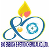 BIO ENERGY & PETRO CHEMICAL CO., LTD.