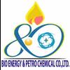 BIO ENERGY & PETRO CHEMICAL CO., LTD.