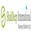 SHAHDEEP INTERNATIONAL