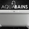 SHOWROOM AQUABAINS