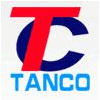 TANCO HOSE CLAMPS INDUSTRIAL CORPORATION