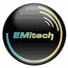 EMITECH SRL