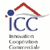 INNOVATION COOPÉRATION COMMERCIALE