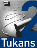 TUKANS LTD