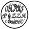 OSCARS PIZZA CO LTD