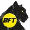 BFT BURZONI S.R.L.