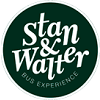 STAN & WALTER