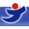 FOSHANSHI NANHAI JINGRONG METAL MANUFACTURE CO., LTD.