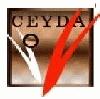 CEYDA MADENCILIK LTD