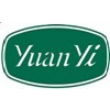 SHANGHAI YUANYI TEXTILE MACHINERY FITTINGS CO., LTD