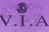 V.I.A
