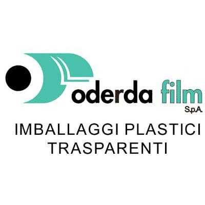 ODERDA FILM SRL