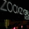 ZOOXZY MODELS