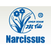 SHANGHAI NARCISSUS ELECTRIC APPLIANCE MANUFACTURE CO., LTD.