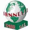 IANNELLO INOX
