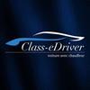 CLASS-EDRIVER LIMOUSINE