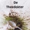 DE THEE DOKTER
