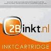 2B-INKT