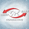 EASTWEST-CONSULTING