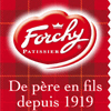 FORCHY PATISSIER SA