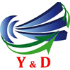 YHWH & DIPHANY LTD