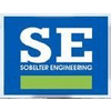 SOBELTER ENGINEERING