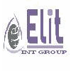 ELIT INTERNATIONAL GROUP