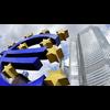 EUROBIZCENTER BOCHUM