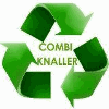 COMBIKNALLER