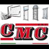 CMC SNC