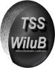 TSS TRAITEMENT SURFACES SERVICES