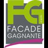 FACADE GAGNANTE