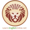 LEARN-ENGLISHONLINE.NET
