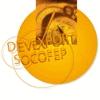 DEVEXPORT