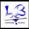LIMPIEZAS BILBAO