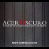 ACEROSCURO ESPAÑA CASAS MODULARES