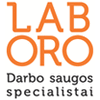 LABORO UAB