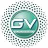 GV FILTRI INDUSTRIALI SRL