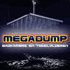 MEGADUMP