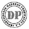MADERAS DP